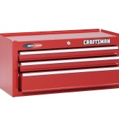 intermidiate tool chest